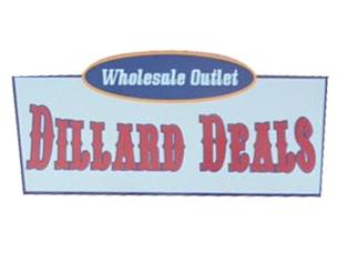 Dillard_Deals_logo_Dillard_Georgia