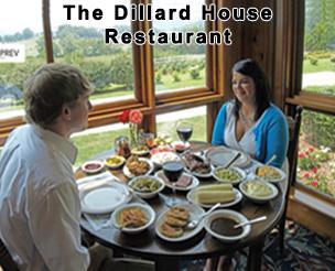 dillard_house_restaurant_dillard_georgia_web