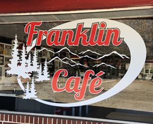 franklin_north_carolina_franklin_cafe
