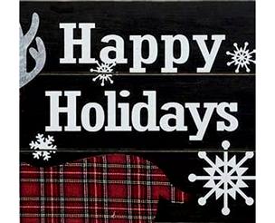 happy_holidays_franklin_north_carolina_logo