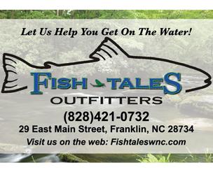 logo_fishtales_franklin_north_carolina