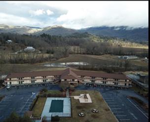 mountain_valley_inn_dillard_ga_pic